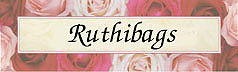 ruthibags gallery