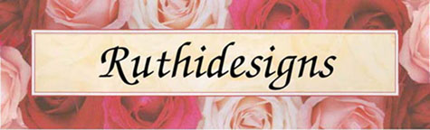 ruthidesigns medium header icon