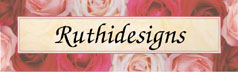 ruthidesigns small header icon